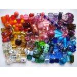 Perlen aus Glas