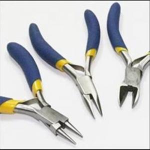 Werkzeuge & Zubeh�r