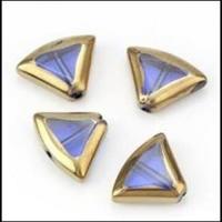 Perlen Dreiecke
