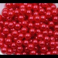 Perlen rund Standard
