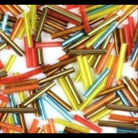 Stiftperlen bis 30mm