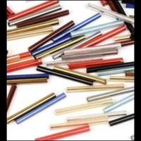 Stiftperlen bis 40mm