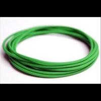 Kautschuk - PVC - Silikonbänder