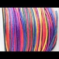 Baumwollbänder - Wachsbänder