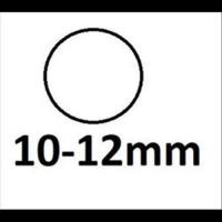 RUND 5-12mm