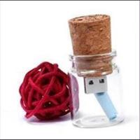 USB Stick Schmuck