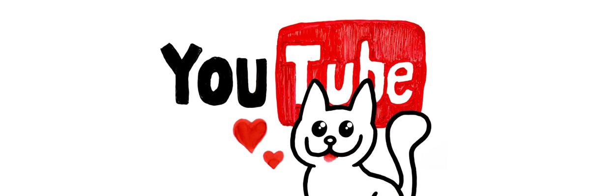 Unser Youtube-Kanal - youtube kanal videos anleitungen hilfe