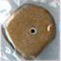 1 Mineralien-Perle