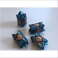 4  Acrylperlen