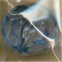 1 Acrylperle