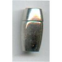 1 Magnetverschluss 10x20mm