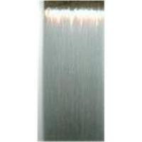 50m Perlonfaden Nylonfaden 0,50mm