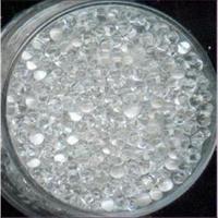 40gr. Farfalle Beads klein