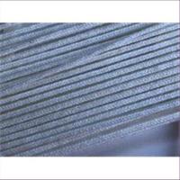 1m Baumwoll-Kordel 1,5mm