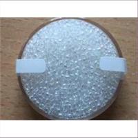 20gr.  Rocailles cristall