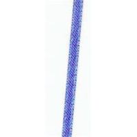 1m Satinband 3mm hellblau
