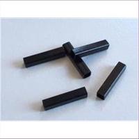 5 Metall Zwischenteile