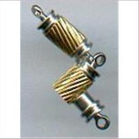 1 Magnetverschluss