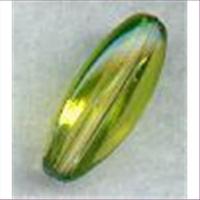 1 Acryl Zweiton-Olive
