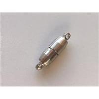 1 Magnetverschluss 5,3x18mm