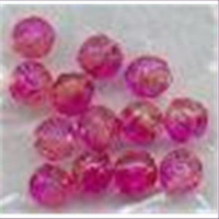 12 Rosen-Perlen