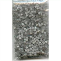 10gr. Cut-Beads