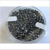 17gr. Cut-Beads