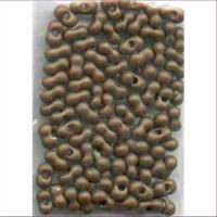10gr. Farfalle Beads groß
