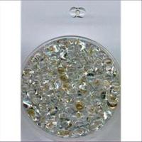 18gr. Farfalle Beads groß