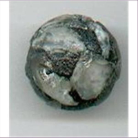 1 Acrylperle 20mm