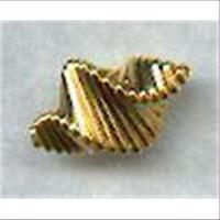 1 Drahtperle