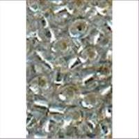 20gr.  Rocailles kristall