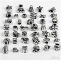 10 Beads wie Pandora