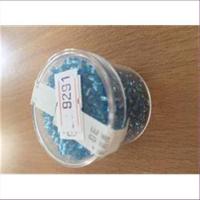 40gr. Rocailles blau