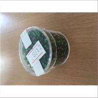 40gr. Rocailles grün
