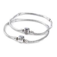1 Armband Armkette  wie Pandora