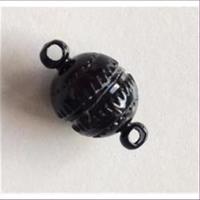 1 Magnetverschluss 8mm