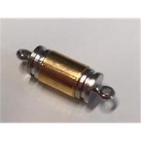 1 Magnetverschluss 5x16mm