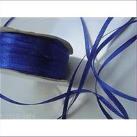 1 Bündel Geschenkband Schmuckband