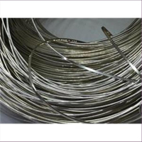 1meter Flachdraht Rechteck-Draht 835 echt Silber