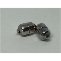 1 Magnetverschluss 10x6mm