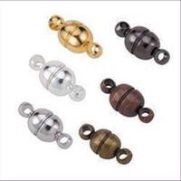 1 Magnetverschluss 11x5mm