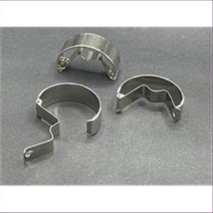 1 Krawattenknoten-Klammer