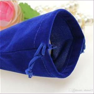 blau (ausverkauft)